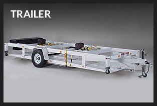 360autoview Trailerable Platform